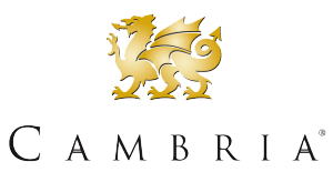cambria-logo
